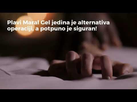 hqdefault Maral Gel   negativna mišljenja, cijena, službena web stranica, kako to funkcionira?