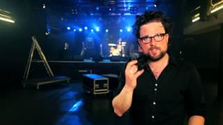 Sennheiser e 904 - Drum Dynamic Microphone - Studio, Live Recording