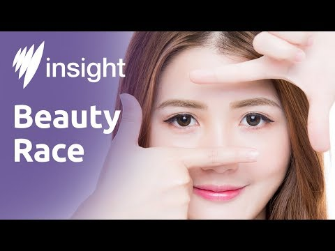 Insight: S2014 Ep25 - Beauty Race