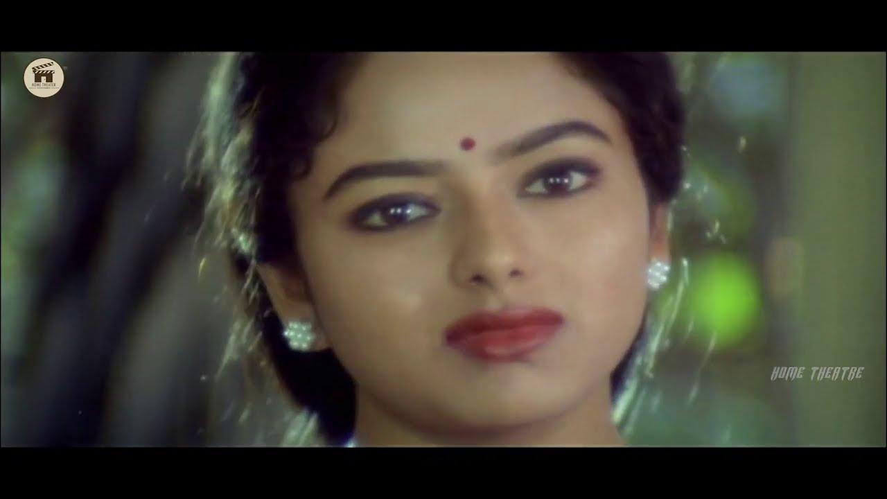 Download Venkatesh, Soundarya & SP Balasubrahmanyam Superhit Blockbuster FULL HD Family/Drama    Vendithera