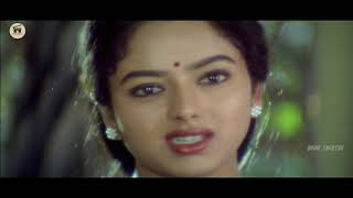 Venkatesh, Soundarya & SP Balasubrahmanyam Superhit Blockbuster FULL HD Family/Drama || Vendithera