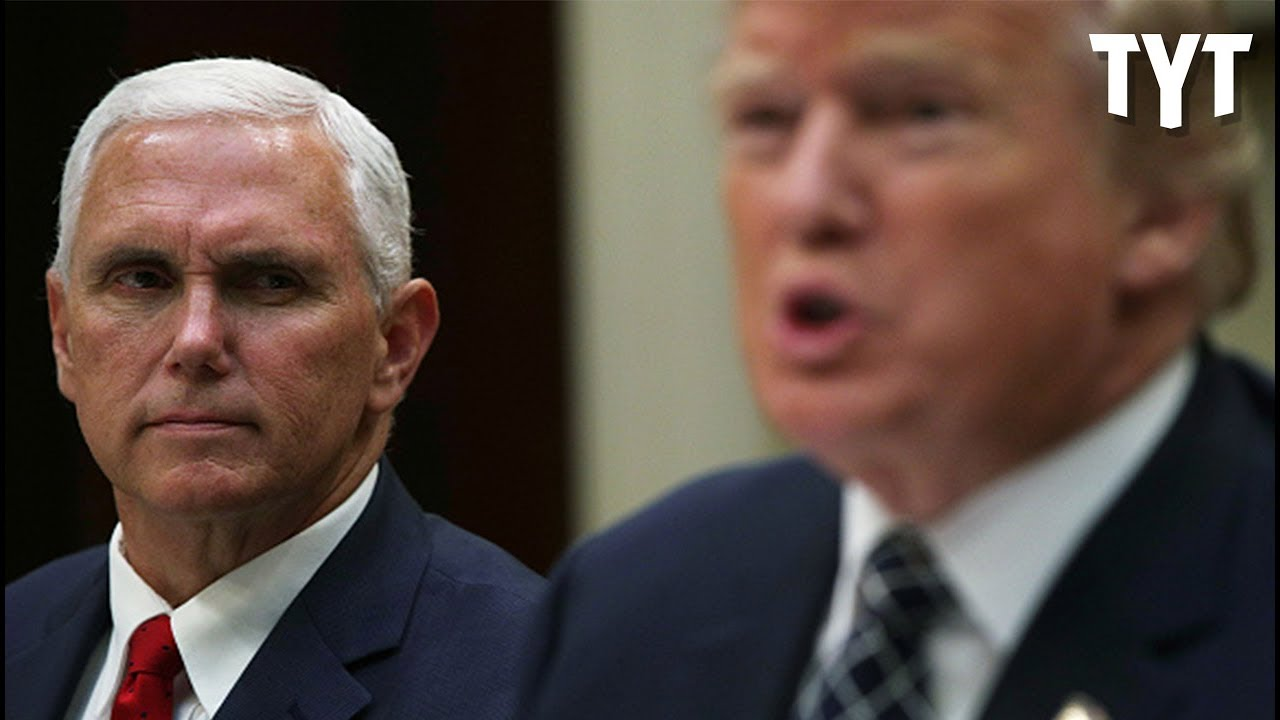 mike-pence-quietly-courting-foreign-lobbyists