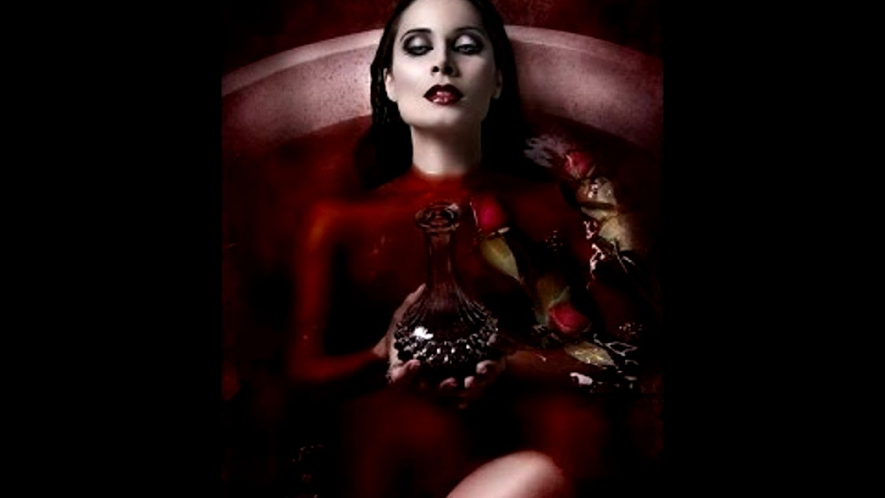 vampire countess who bathed in blood - 1280×720