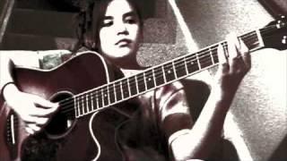 Stasja Jams (original music home made music video) mp3