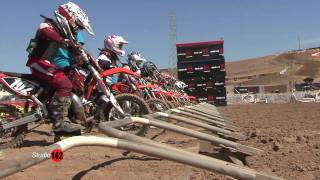 Motocross Kids Dodge National clip08 2010.mp4