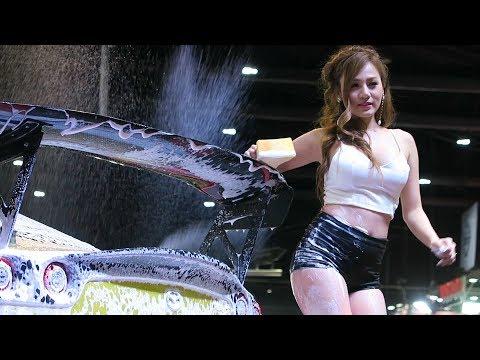 Hot babes sexy ass
