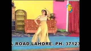 meri gala uty by saima khan