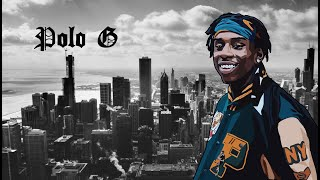 Polo G: How A Young Rapper will Save Chicago's Youth (Documentary)