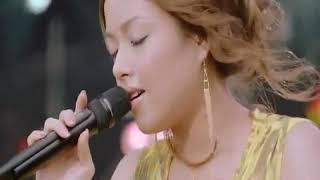 Cover images Yuna Ito - Endless Story lyrics kanji/ romaji/ english