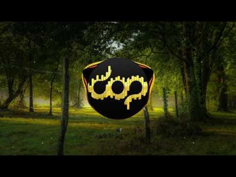 Ring Ring Ringa (Slumdog Millionaire) - Dj SFM Remix