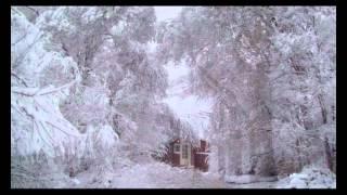 Snowbound * The London Symphony Orchestra (1994)