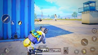 All New Tips and Strategies For Close Combats | pubg mobile |