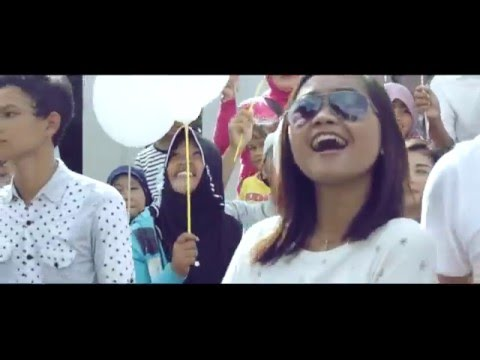 LUAMAJANG SAE_GERANIUM FEAT ALIE MELON (official video)