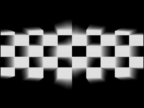 Petri Hietala - Levoton Tuhkimo (Dingo cover)