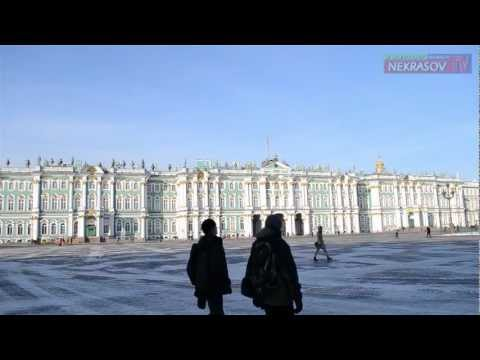 Телевидение онлайн Екатеринбург — Вебург ТВ — Weburg