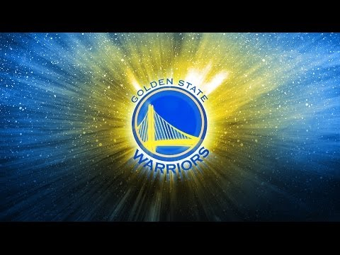 NBA 2K14 PS4 Warriors My GM Ep. 32 - Creating A Dynasty