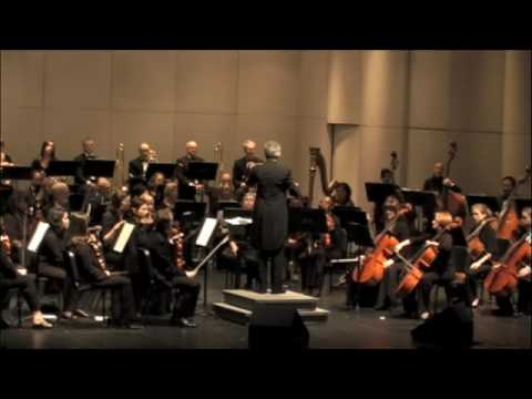 Franz von Suppé Poet and Peasant (Dichter und Bauer) Overture Part I