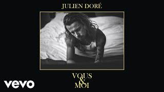 Julien Doré - Eden (Acoustic) (Audio)
