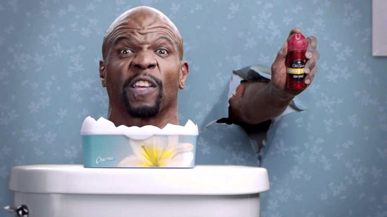 The applause for Old Spice's incredible YouTube blitz this month hadn't even died down when critics started panning the effort as ineffective. Rushing to judgment, some bloggers cited week.