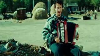 Комбайнеры Растеряев Новая русская клубная музыка НОВАЯ молодежь РОССИИ! Под что танцуют в клубах?