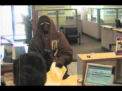 Top 7 Biggest And Most Bizarre Robberies And Burglaries in History