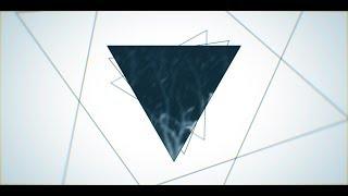 [PV] やどりぎ (Short Ver.) / Eve feat. 初音ミク (FANMADE)