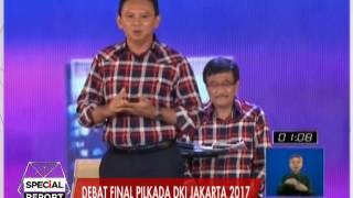 Video [FULL] Debat Pilkada DKI III - Part 1 download MP3, 3GP, MP4, WEBM, AVI, FLV Juni 2017