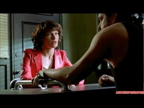 .45 2006  leather  HD 720p