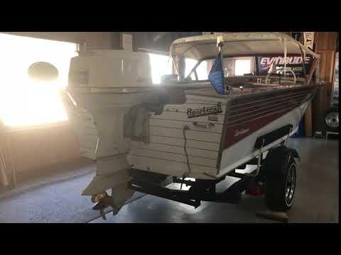 Outboards | antiqueboatamerica com