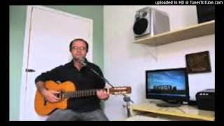 COLETANEA DE HINOS SAMUEL DE CAMARGO CCB 332, 384, 446, 372, 103, 1...