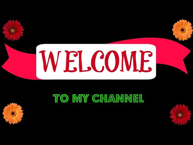 Welcome to Delightfully GiGi Channel!