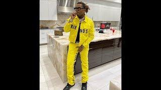 "(FREE) Gunna x Young Thug x Lil Tjay Type Beat - ""Vibez"" (Prod. Gibbo)"