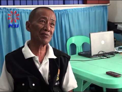 ANGKAN, INC., a PCIJ documentary on the clans of Maguindanao