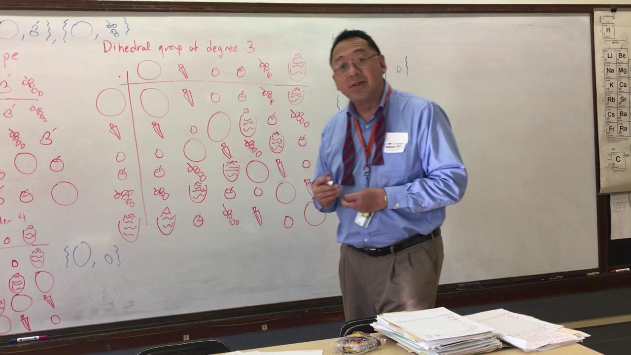 Lagrange S Theorem Group Theory 88