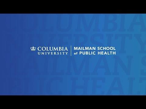 Grand Rounds: Public Health as a Public Good