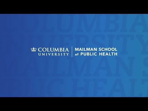 Grand Rounds: Public Health as a Public Good Mp3