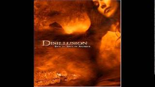 Disillusion - The Sleep of Restless Hours [full song]