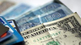 видео Реферат Тема: «Банковская система национальной экономики»