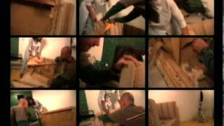 Love Seat Make Over Demo Final_hq(2).mov