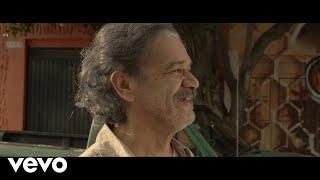 C-Kan - Alla en el cielo (Video Oficial)