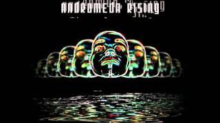 ANDROMEDA RISING - HIGH LIFE (NEON EP - Track 3)