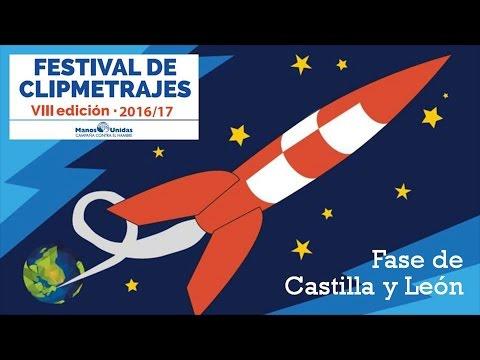 CLIPMETRAJES Fase de Castilla y León