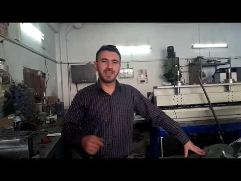 kroşeye çivi takma montaj makinası  HD