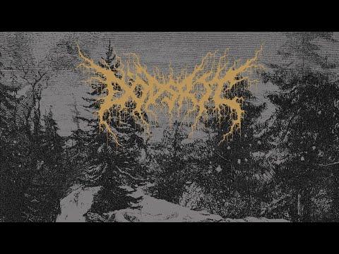 Dödsrit - Mortal Coil (Full Album Premiere)