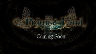 Promise Land: Harmony In Ruins [Official Teaser]
