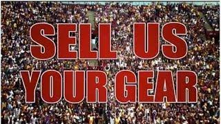 Used Sports Equipment Marysville WA ~ Play It Again Sports ~ Sporting Goods Store Marysvile