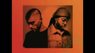 Zayn ft PARTYNEXTDOOR - Still Got Time (House Party House Remix)