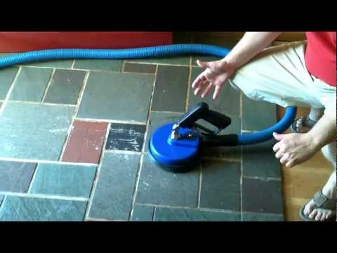 Tile & Grout Cleaning Indianapolis. American Carpet Cleaners 317-847-6952