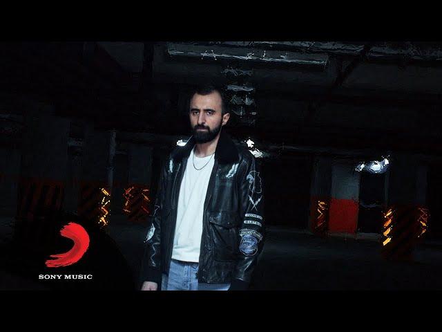 Kahraman Deniz - Tuzaklara Düştüm (Official Video)