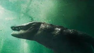 Капкан (ужасы 2019) трейлер на русском